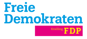 FDP_Krailling_Logo_Cyan_Magenta_Gelb_Web_RGB