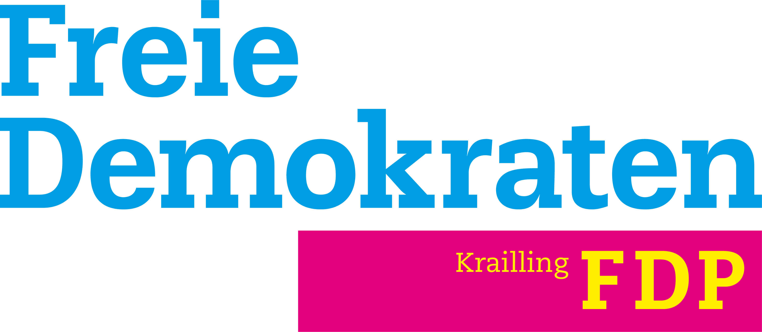 FDP Krailling